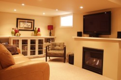 TBR-Nice-finished-basement5-250x165