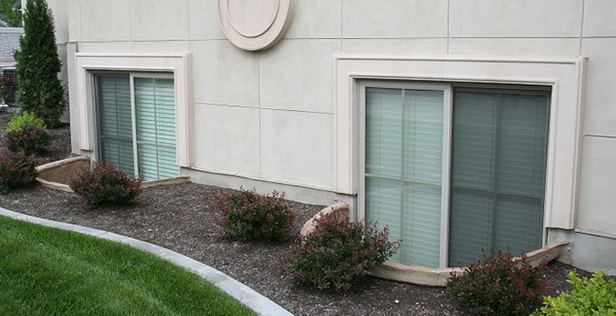 Pros, Costs & Cons: Egress Windows