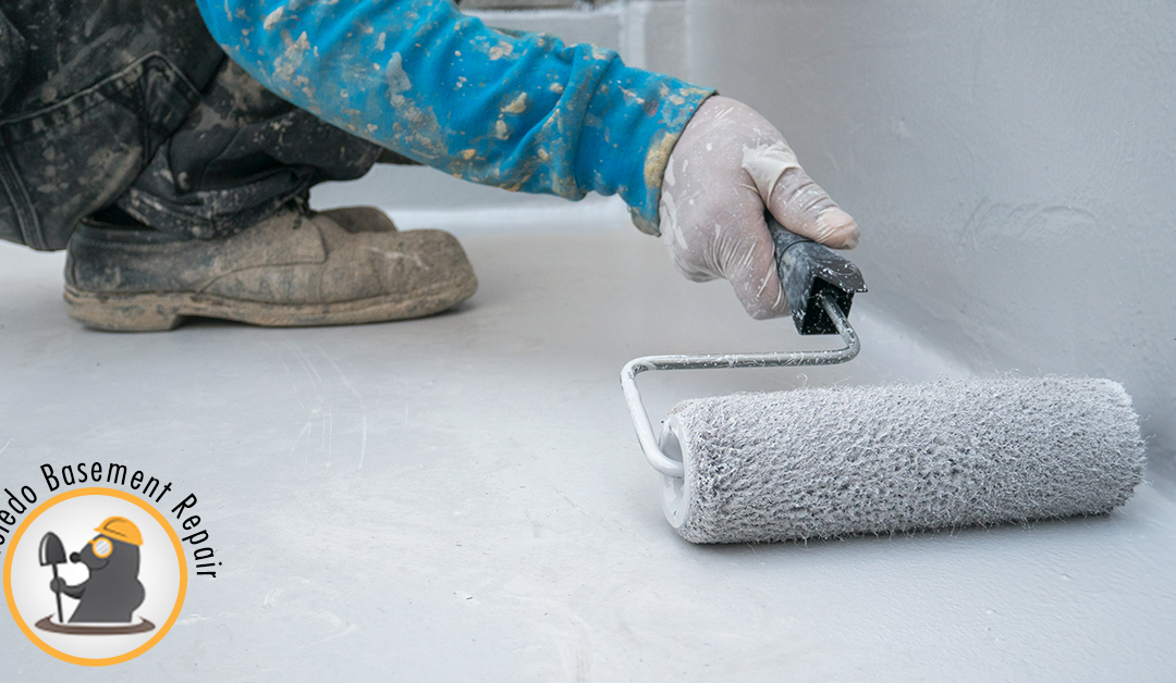 Waterproofing Can Increase Your Property Value