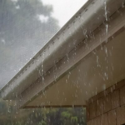 Some Helpful Tips to Dry Your Wet Basement