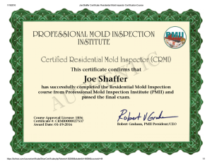 Joe-Shaffer-Residential-Mold-Inspector-x800-300x232000