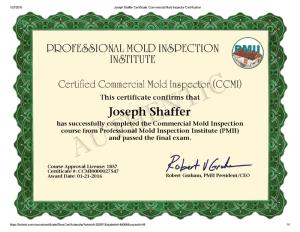 Joseph-Shaffer-Commercial-Mold-Inspector-x800-300x232