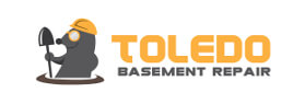 TOLEDO-basement-repair-logo1