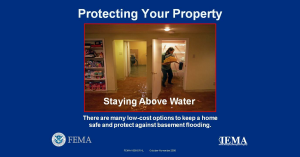 Protecting-Your-Property