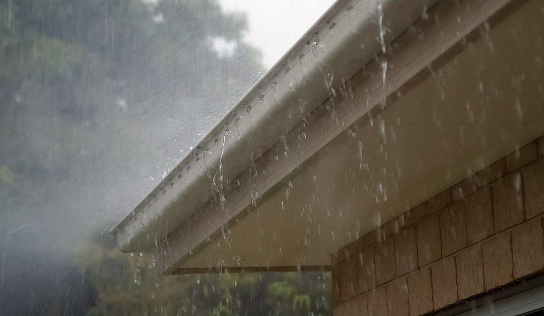 rain-water-roof-gutter-storm-wet