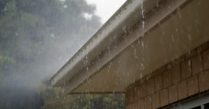 rain-water-roof-gutter-storm-wet