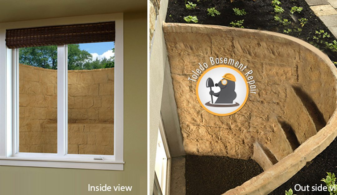 Basement Egress Windows – Can I skip it?