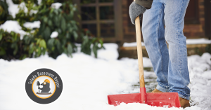 Keeping Your Basement Dry This Winter