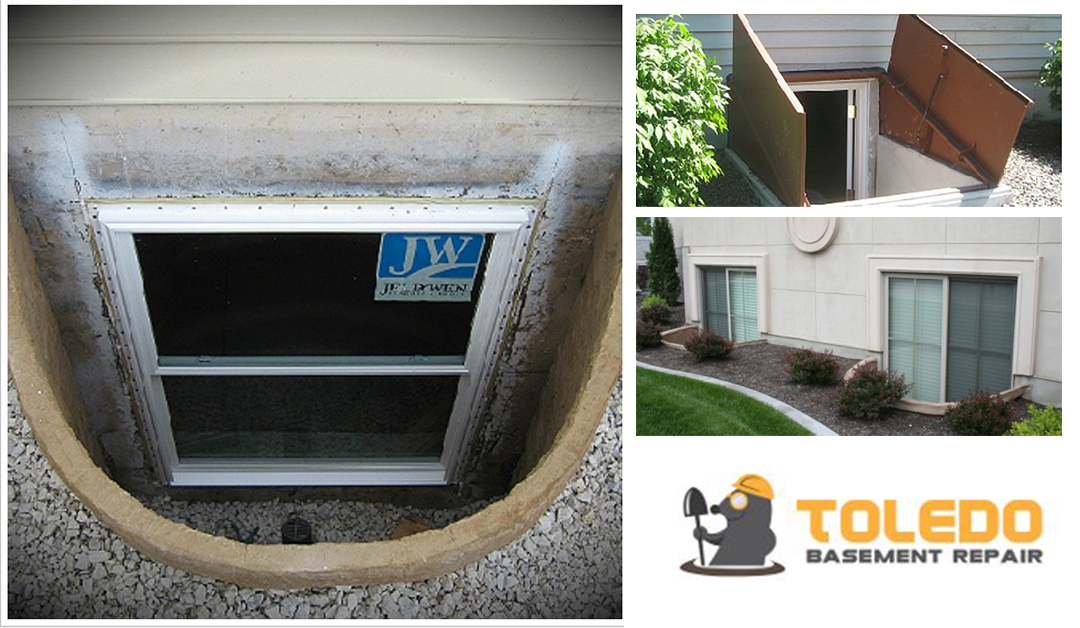 What Are Egress Windows and Do You Need One?