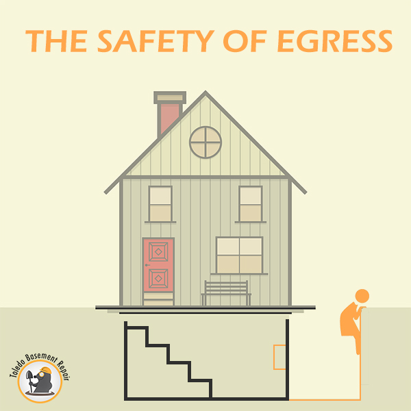 Safety First with Egress Windows